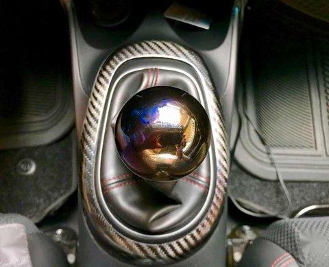 Honda Cr Z Modulo 2014 For Sale 407681