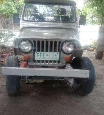 Toyota For Sale By Owner >> For Sale Toyota Owner Type Jeep