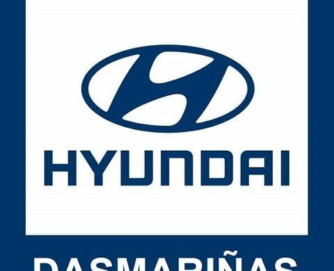 Hyundai Dasmarinas Cavite dealership is our official