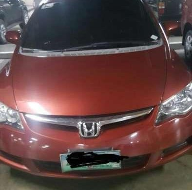 Honda Civic 2007 For Sale >> Assume Honda Civic 2007 For Sale