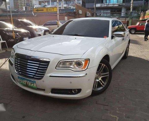 2013 Chrysler 300 For Sale >> 2013 Chrysler 300c For Sale