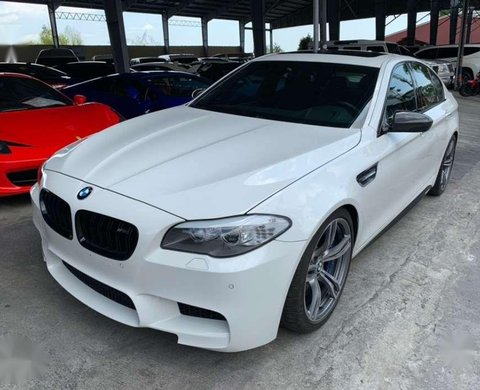 2013 BMW M5 For Sale >> 2013 Bmw M5 For Sale 646430