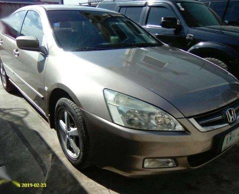 2004 Honda Accord For Sale >> 2004 Honda Accord For Sale 651855