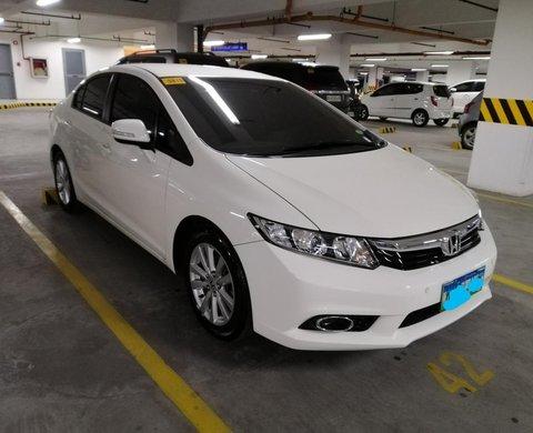 Honda Civic Type R 2012 For Sale - View All Honda Car ...