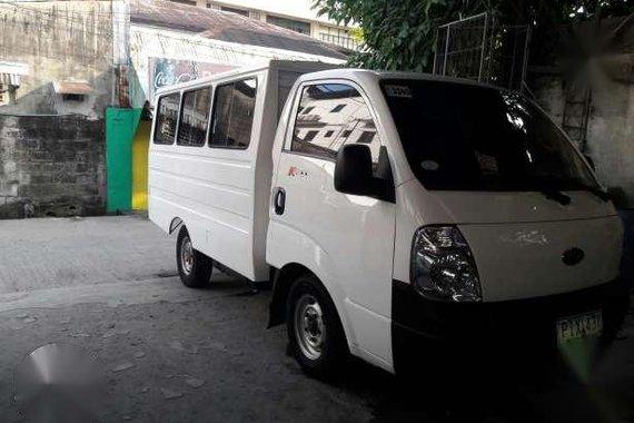 Kia k2700 L300