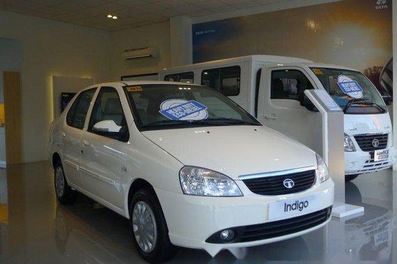 2016 Tata Indigo in good condition