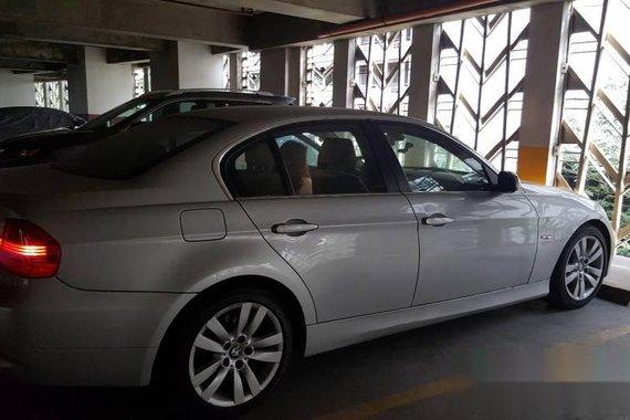 2008 BMW 325i for sale