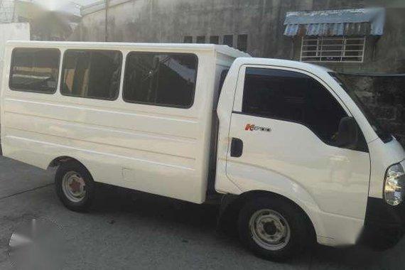 For sale Kia K2700 L300