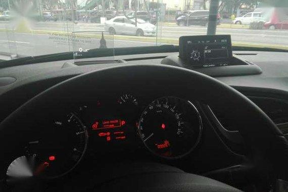Peugeot 5008 2.0 Diesel 38k All-in!