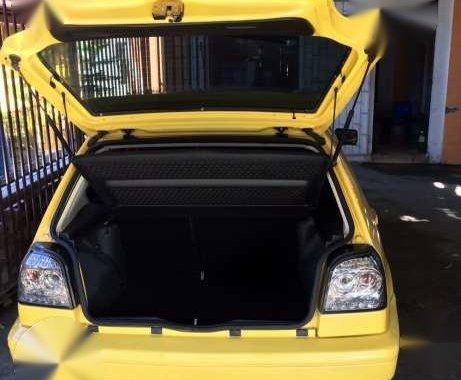Volkswagen Golf MK3 Wagon For Sale