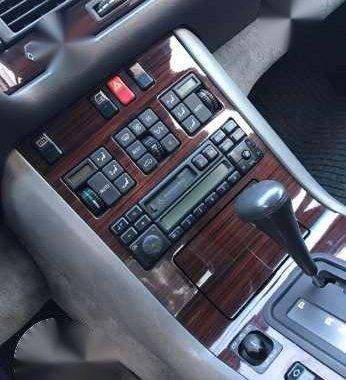 S320 Mercedes Benz bmw audi jaguar accord e90 lexus c200 e 230 e 240