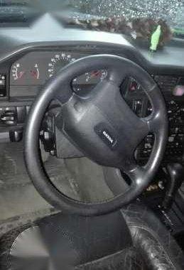Volvo 1996 850(UHE)658