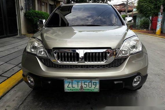 2009 honda CRV Automatic Used for sale