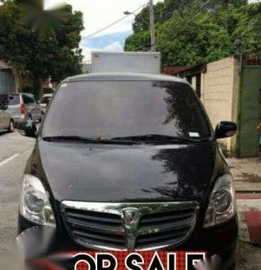 2010 Foton Mpx Black MT For Sale