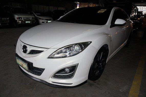 FOR SALE 2011 Mazda 6