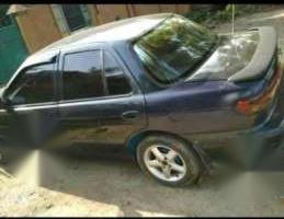 Kia Sephia Blue for sale