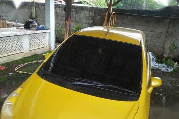 Honda fit 190k for sale