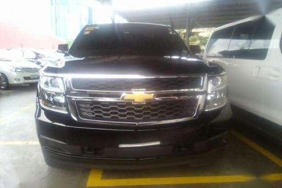 Low Mileage 2017 Chevrolet Suburban For Sale