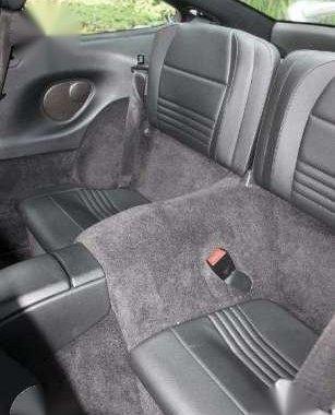 SALE SALE !! Porsche 911with factory GT3 body kit