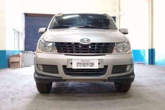 Mahindra XYLO 2015 for sale
