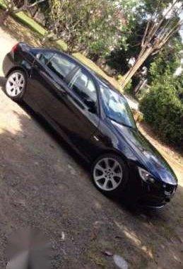 2008 BMW E90 320d Diesel fresh for sale