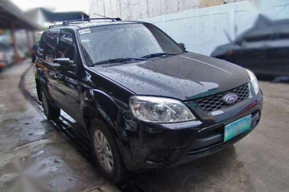 Good Condition 2011 Ford Escape AT For Sale