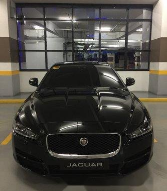 For sale Coupe Jaguar XE 2016 PRESTIGE A/T