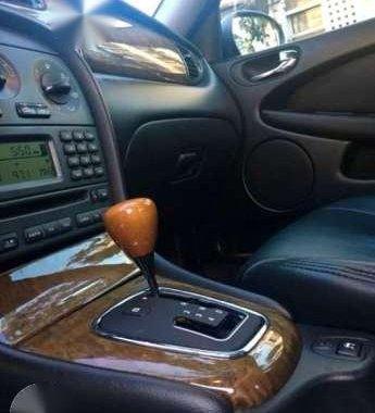 Jaguar x type accord civic fb bmw e230 e90 mercedes benz