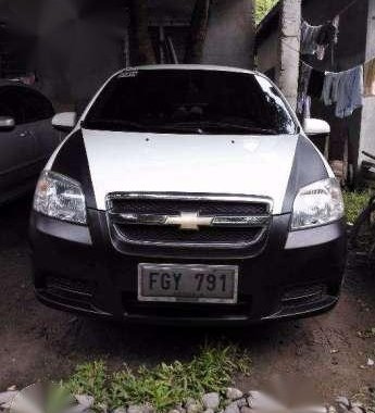 Chevrolet car for sale