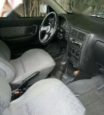 Good Condition 1996 Volkswagen Polo For Sale