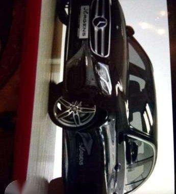 Mercedes Benz e class year 2012