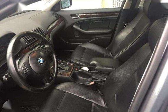 2006 BMW 325i like new for sale