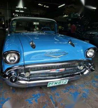 vintage car 4 sale