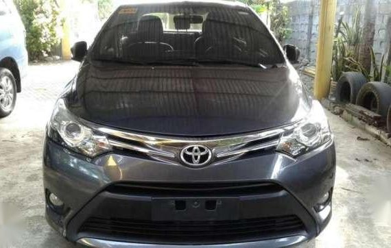 for sale or swap toyota vios g