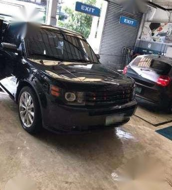 2012 Ford Flex like new for sale