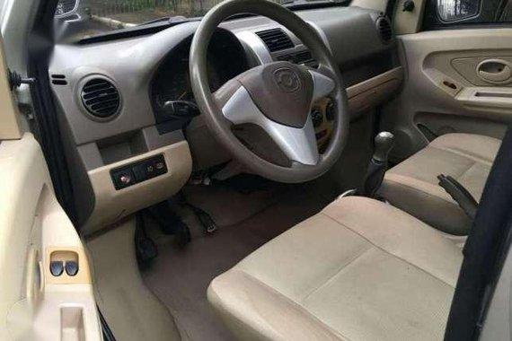 Haima Fstar Minivan 2012 for sale