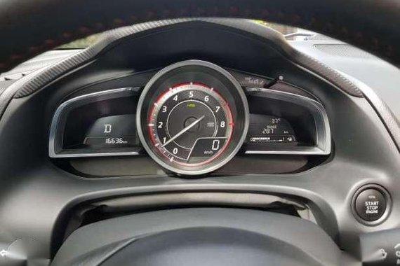 Top Condition 2014 Mazda3 2.0R SkyActiv iStop For Sale