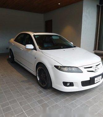 Mazda 6 2007 for sale