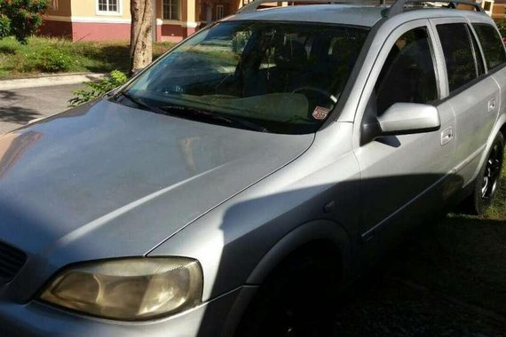 Astra Opel 99 model for sale