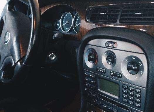 2014 Jaguar X-Type for sale