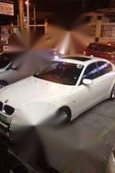 2006 BMW 525i for sale