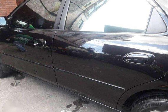 For sale Mazda 2 1997