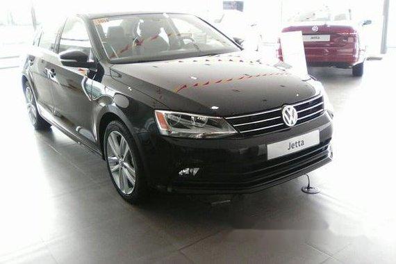 Brand new Volkswagen Jetta 2017 for sale