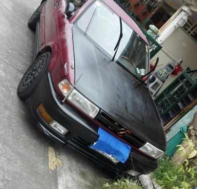 Nissan Sentra B13 for sale