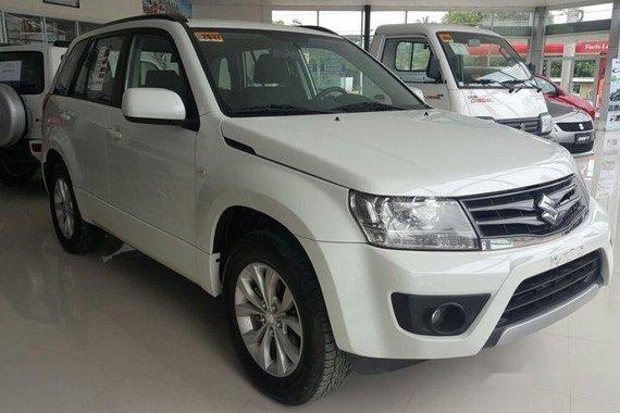 Suzuki Vitara 2017 for sale