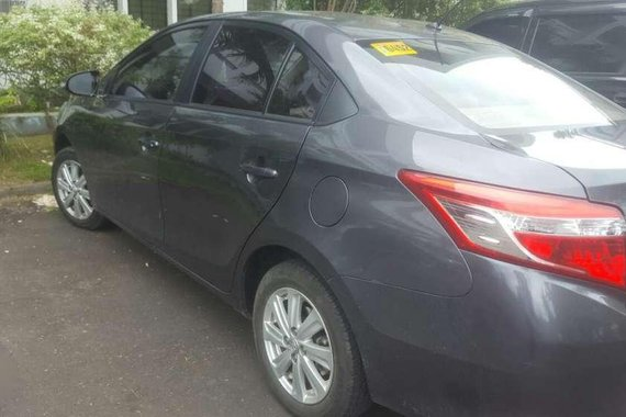 FOR SALE TOYOTA VIOS 2013 G Automatic