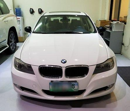 BMW 328i 2011 for sale
