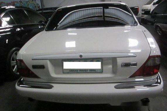 Jaguar XJ 2011 for sale