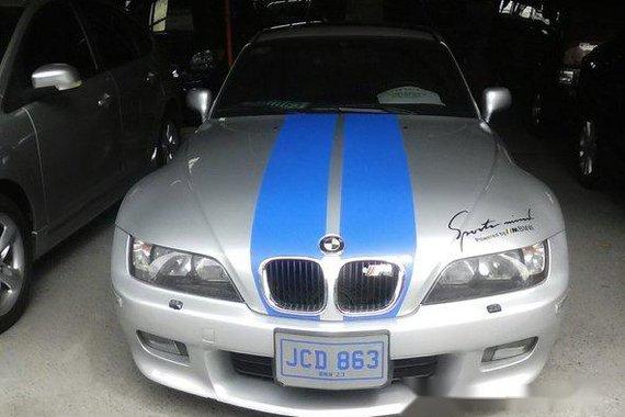BMW Z3 1997 for sale