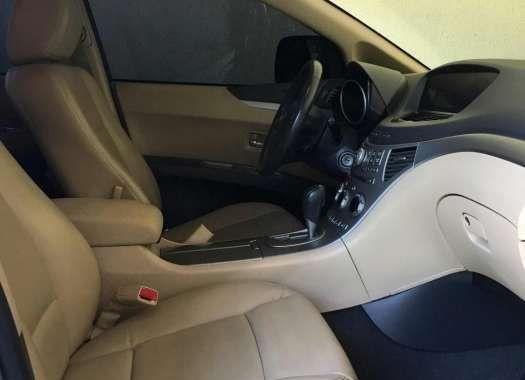 Subaru Tribeca 2008 for sale